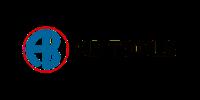 ab tools logo long