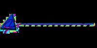 applied cim logo