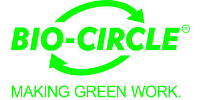 Bio Circle Logo