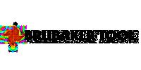 Brubaker Tool Logo