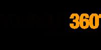 Contour 360 Logo
