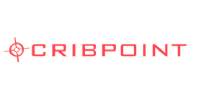 cribpoint logo