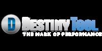destiny tool logo