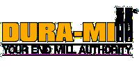Dura Mill Logo