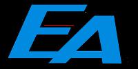 edwards andrews logo