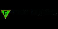 Everede Logo