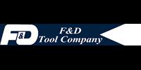 f d tool logo