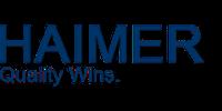 haimer usa logo