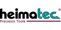 heimatec logo