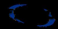 jf berns logo