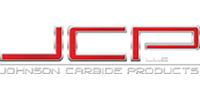 johnson carbide products logo