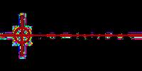 koma precision logo