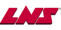 lns turbo systems logo
