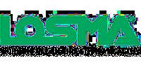 Losma Logo