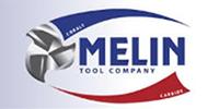 melin tool logo