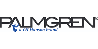 palmgren logo
