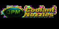 qpm products logo