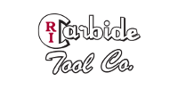 ri carbide logo