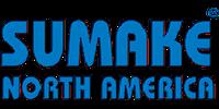 sumake logo