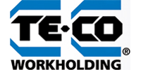 te co logo