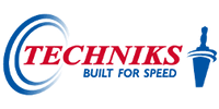 techniks logo