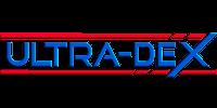 ultra dex logo