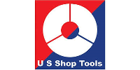 US Shop Tools Logo