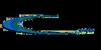 Waterworks Keteca Logo