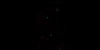 Zebra Skimmers Logo