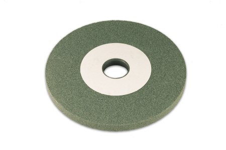 ABRASIVES GRINDING CUTOFF WHEELS