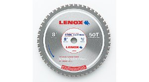 SAWING PRODUCTS FILING CIRCULAR SAW BLADES