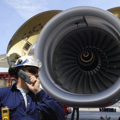 aerospace 400x400