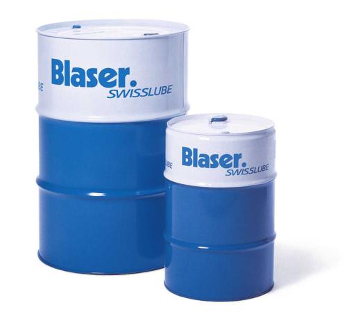 blaser drums