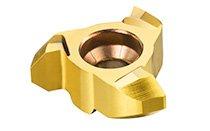 chamfer milling coromill 327