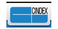 cindex