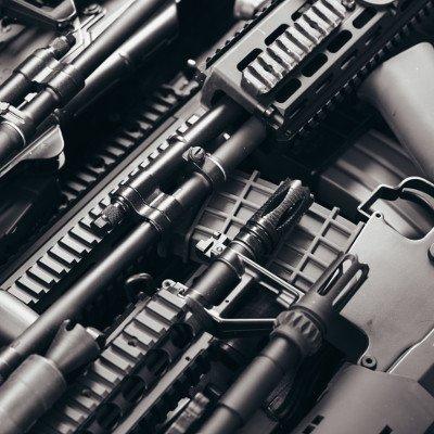 firearms 400x400