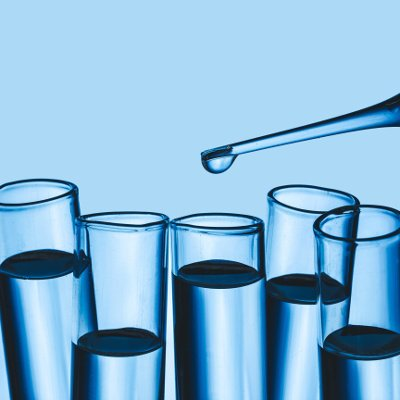 fluids management