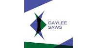 gaylee