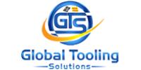 global ts