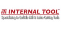 internal tool