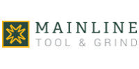 mainline tool