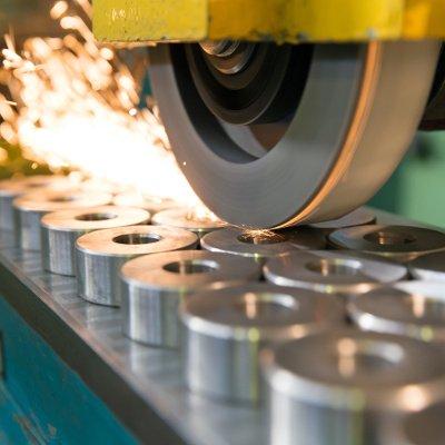 manufacturing 400x400