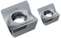milling inserts grades non ferrous materials thumb