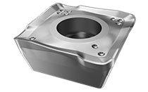 milling inserts grades steel thumb