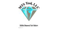 mts tool