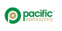 pacific abrasive