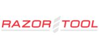 razor tool