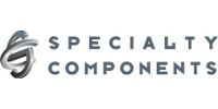 specialitycomponents