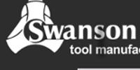 swason