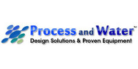 PROCESS AND WATER SOLUTIONS